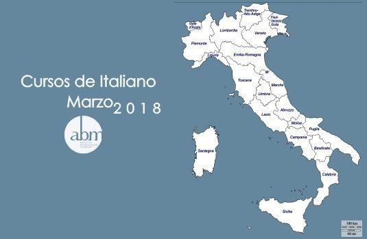 curso-intensivo-italiano