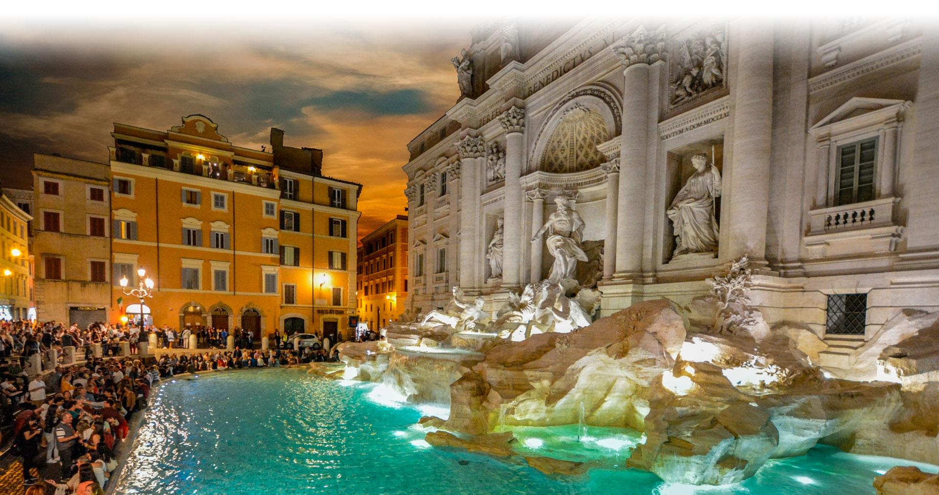 Curso de Italiano – Nivel intermedio/avanzado – Próximamente