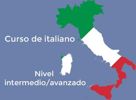 cursos-italiano-avanzado-gr