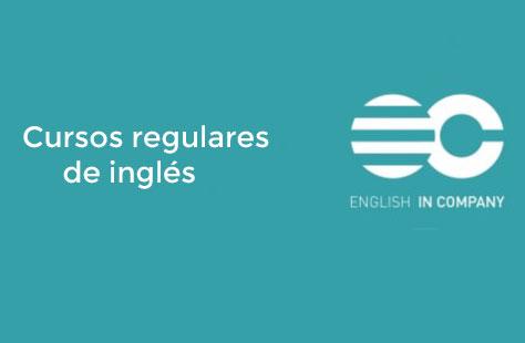 cursos-regulres-ingles
