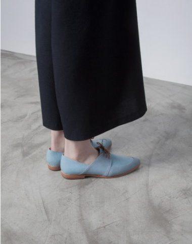 Productos de Acento de Autor - Diseño de calzados