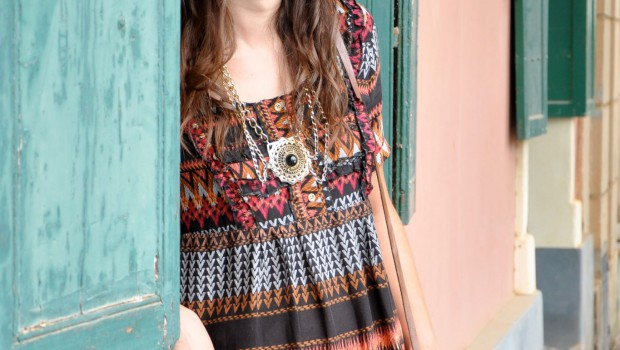 Diseños de indumentaria y moda