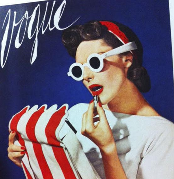 curso-revista-moda-vogue-2