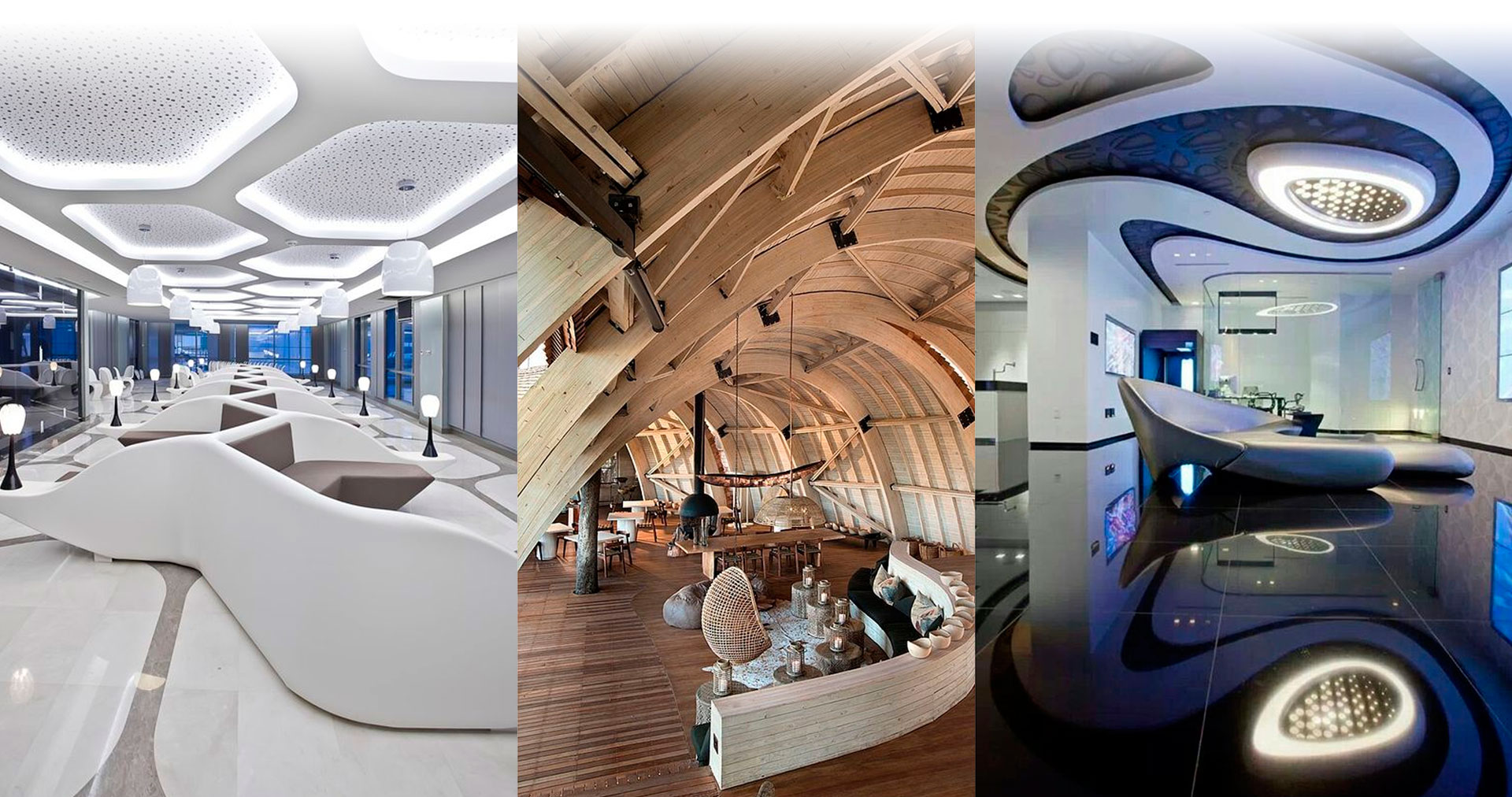 Estudiá la Especialización en Diseño de Interiores y Decoración en 2020