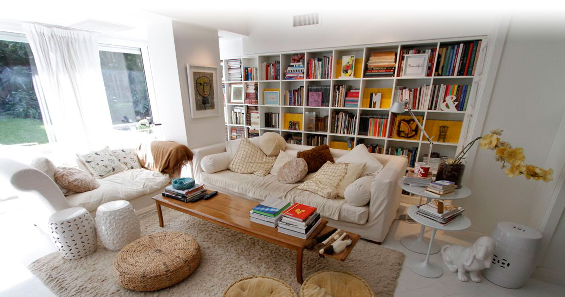 Dise ador interiores carrera home plan - Carrera de arquitectura de interiores ...