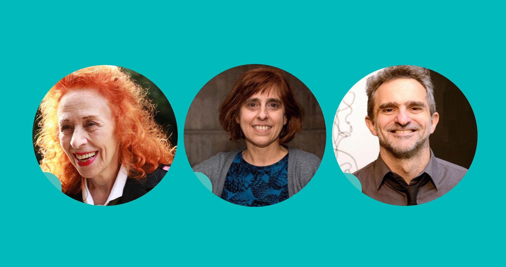 Empieza la Semana del Diseño en Buenos Aires y ABM participará activamente.